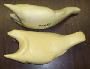 taxidermy forms quality taxidermy supply